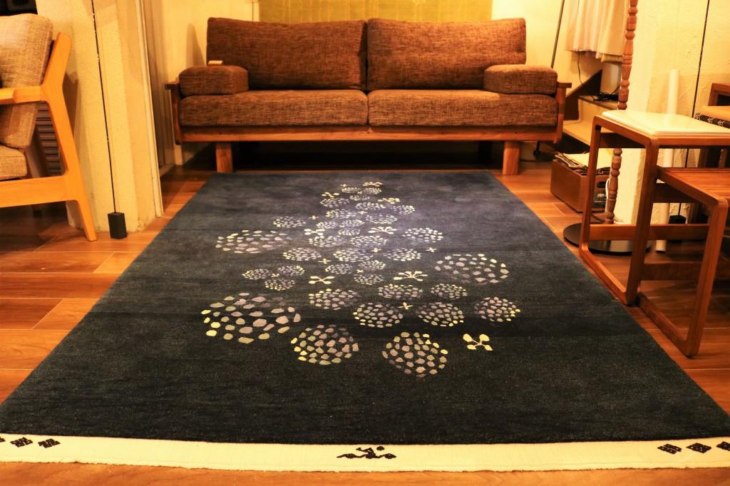 GOSHIMA絨毯×ミヤモト家具 本店 (20)