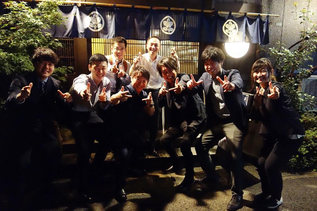 2019.07月 福岡出張ミヤモト家具 (2)