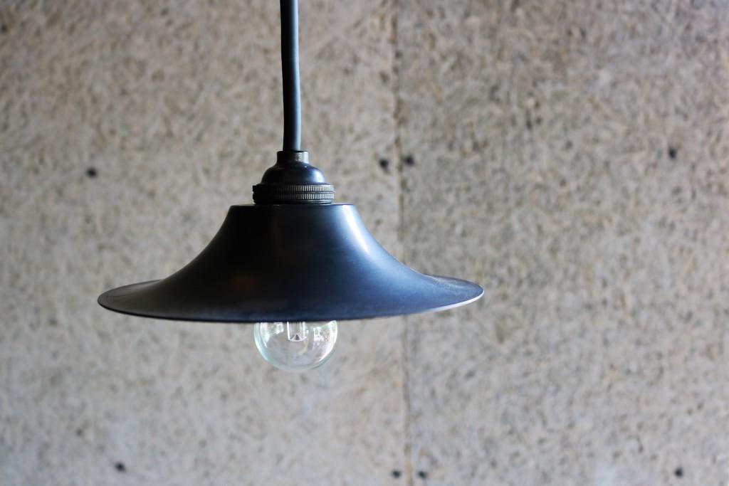 SOLID-SI-Pendant Light (3)