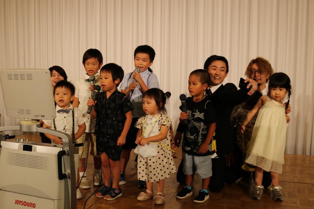 ミヤモト家具 第3回家族パーティー2019.08.21 (100)