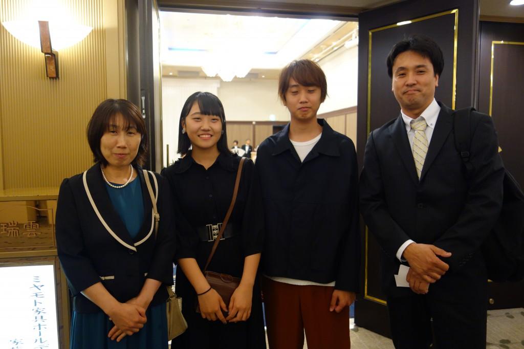 ミヤモト家具 第3回家族パーティー2019.08.21 (20)