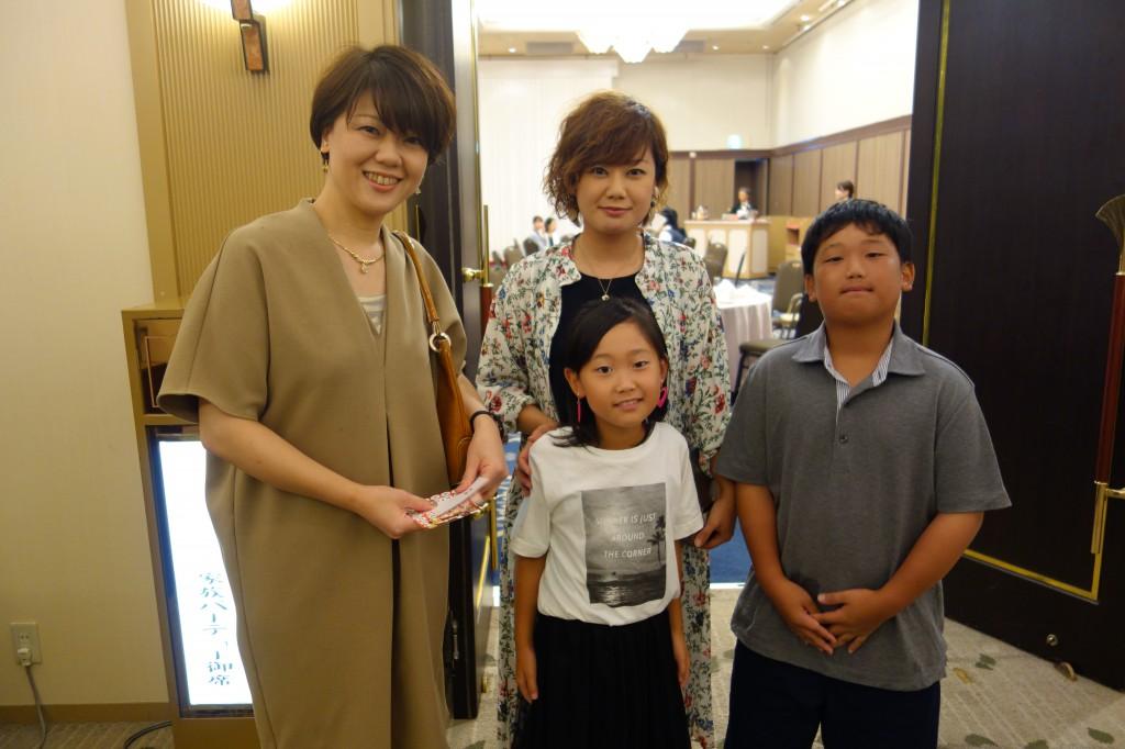 ミヤモト家具 第3回家族パーティー2019.08.21 (23)