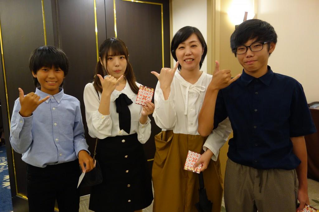 ミヤモト家具 第3回家族パーティー2019.08.21 (24)
