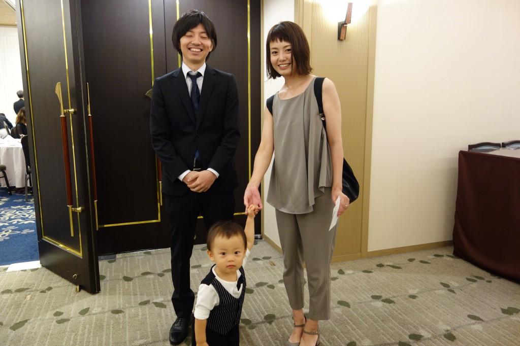 ミヤモト家具 第3回家族パーティー2019.08.21 (27)