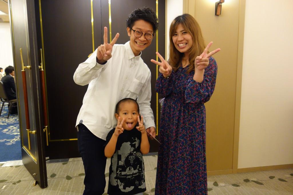 ミヤモト家具 第3回家族パーティー2019.08.21 (31)