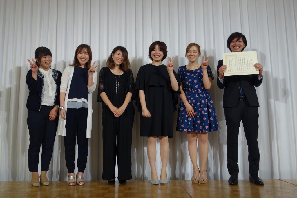 ミヤモト家具 第3回家族パーティー2019.08.21 (39)