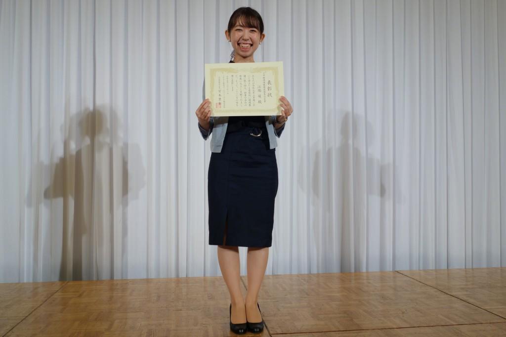 ミヤモト家具 第3回家族パーティー2019.08.21 (40)