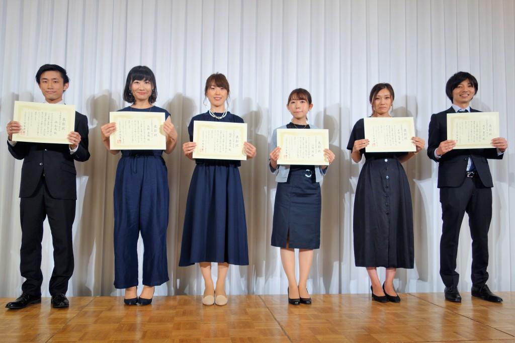 ミヤモト家具 第3回家族パーティー2019.08.21 (42)