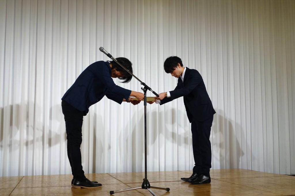 ミヤモト家具 第3回家族パーティー2019.08.21 (49)
