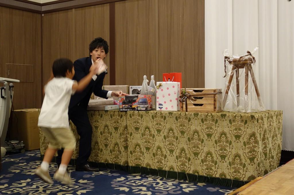 ミヤモト家具 第3回家族パーティー2019.08.21 (52)