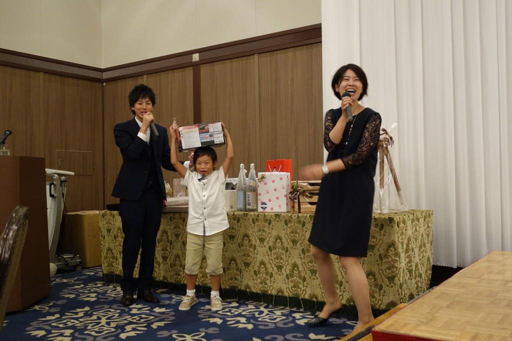 ミヤモト家具 第3回家族パーティー2019.08.21 (53)