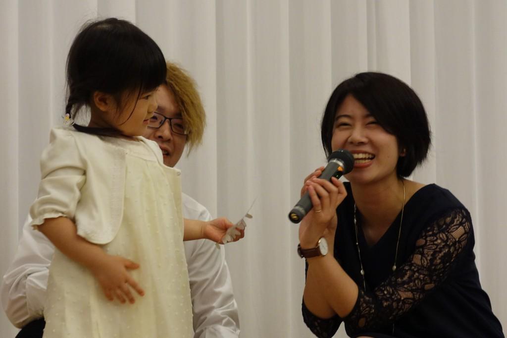 ミヤモト家具 第3回家族パーティー2019.08.21 (62)