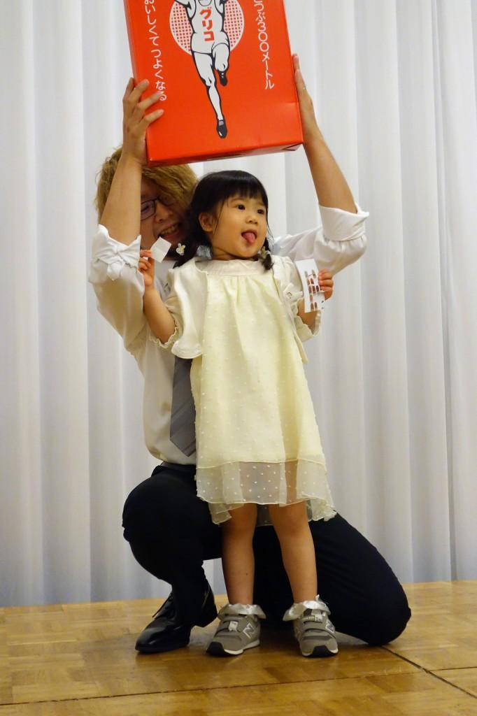 ミヤモト家具 第3回家族パーティー2019.08.21 (66)