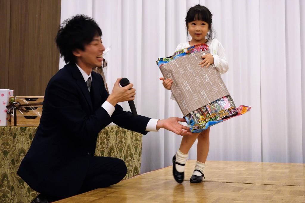 ミヤモト家具 第3回家族パーティー2019.08.21 (67)