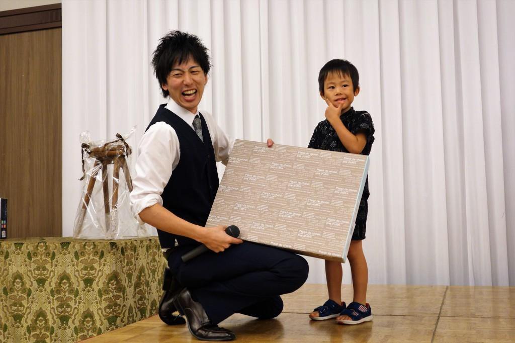 ミヤモト家具 第3回家族パーティー2019.08.21 (71)