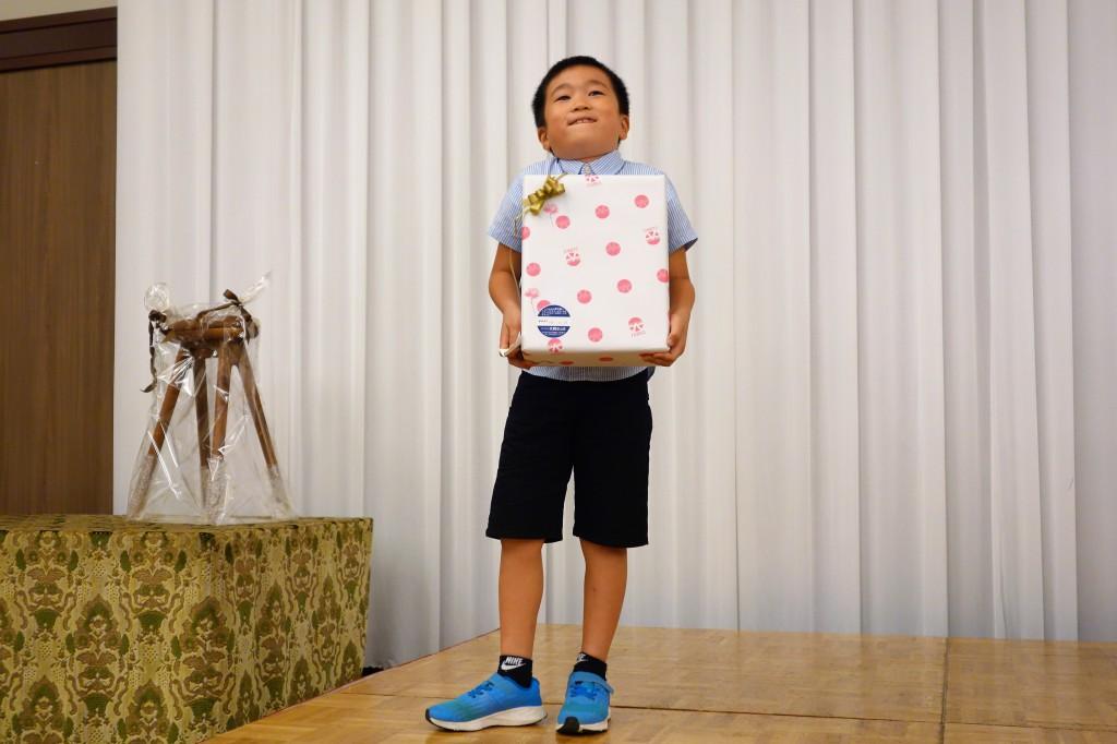 ミヤモト家具 第3回家族パーティー2019.08.21 (72)