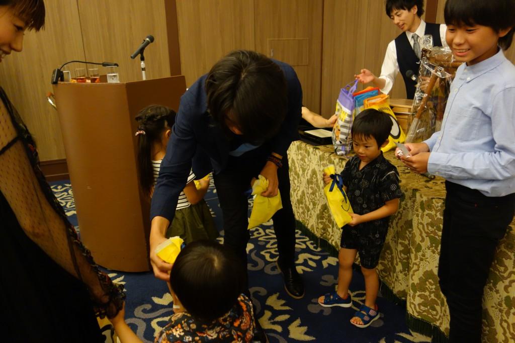 ミヤモト家具 第3回家族パーティー2019.08.21 (80)