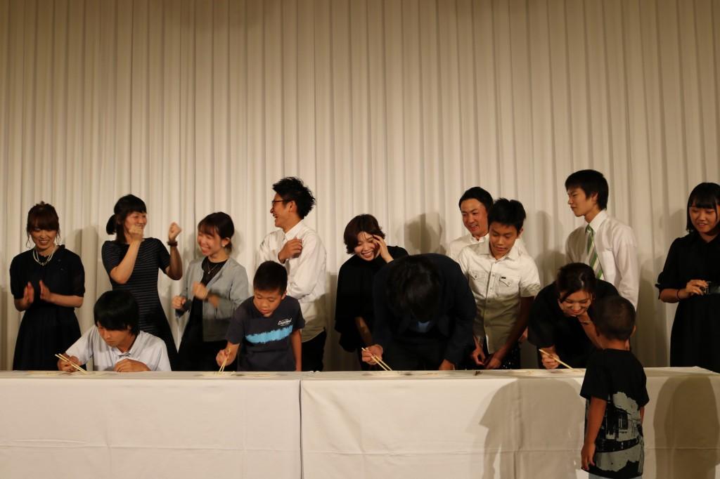 ミヤモト家具 第3回家族パーティー2019.08.21 (93)