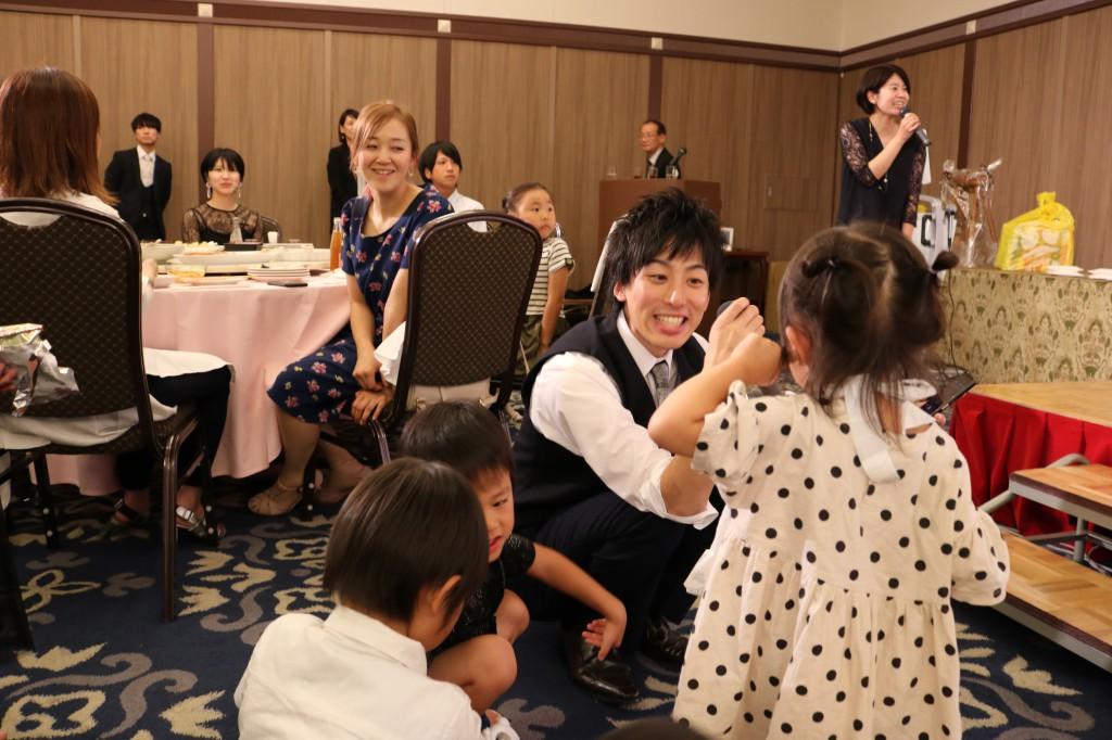 ミヤモト家具 第3回家族パーティー2019.08.21 (97)