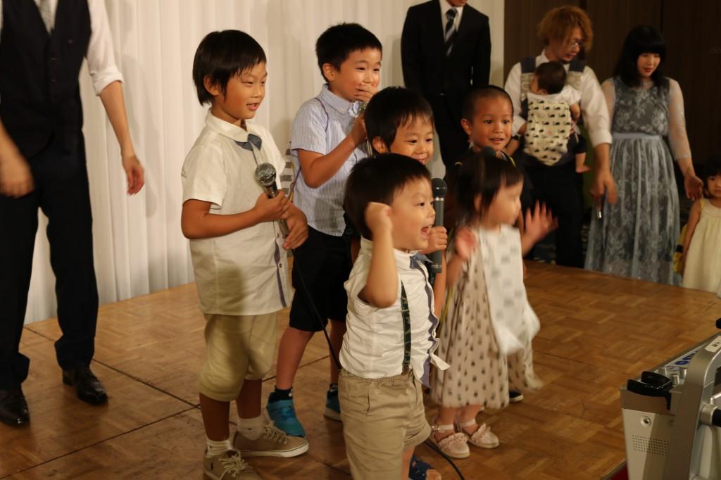 ミヤモト家具 第3回家族パーティー2019.08.21 (99)