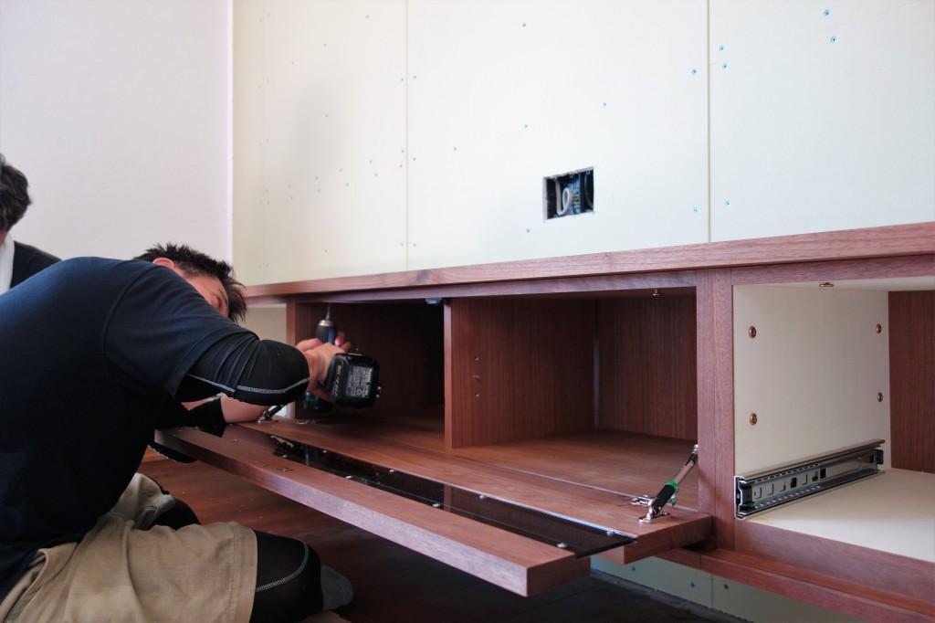 LOWVE-AF-AV3000納品写真 木戸口さま (45)