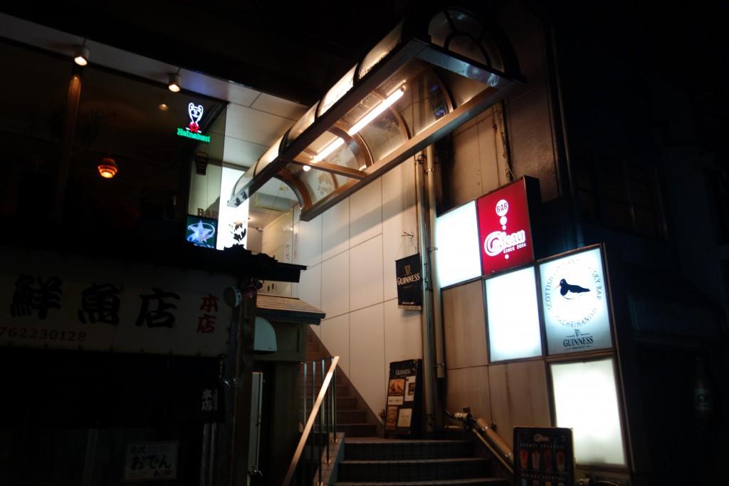 ミヤモト家具 in 金沢片町  (12)