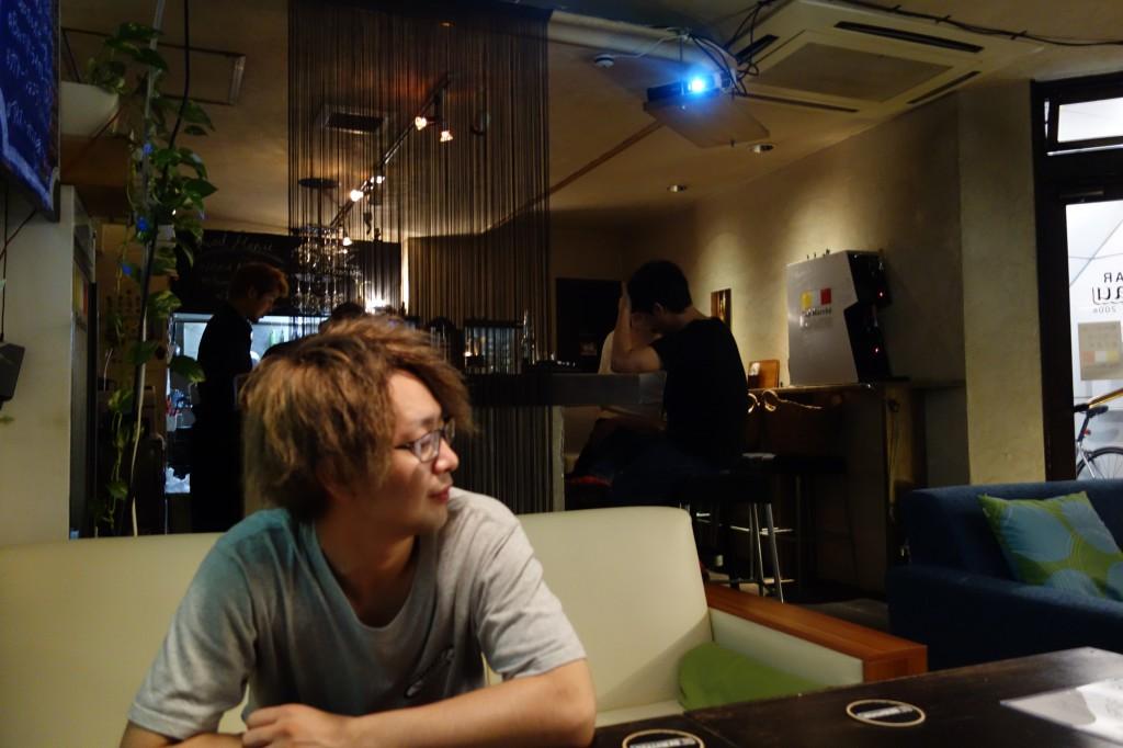 ミヤモト家具 in 金沢片町  (15)