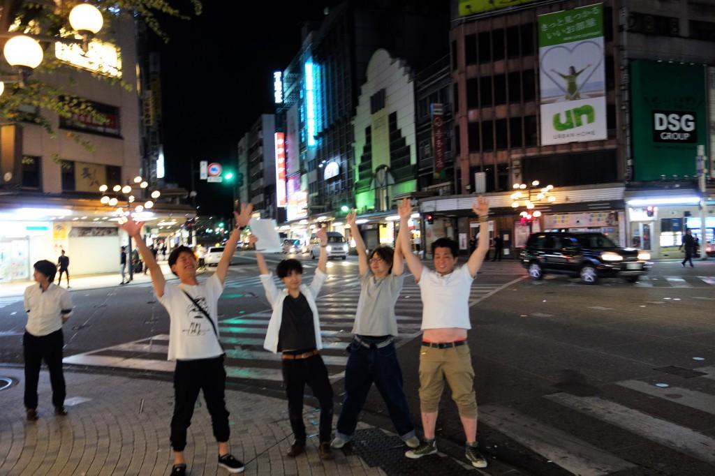ミヤモト家具 in 金沢片町 (3)