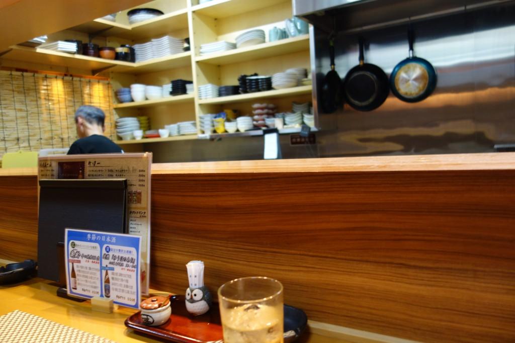 ミヤモト家具 in 金沢片町  (4)