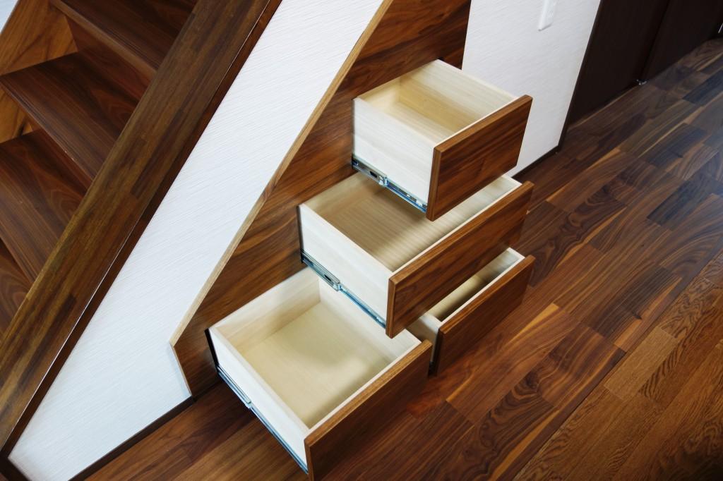富山県・石川県のミヤモト家具SOLIDで特注家具を依頼する (10)