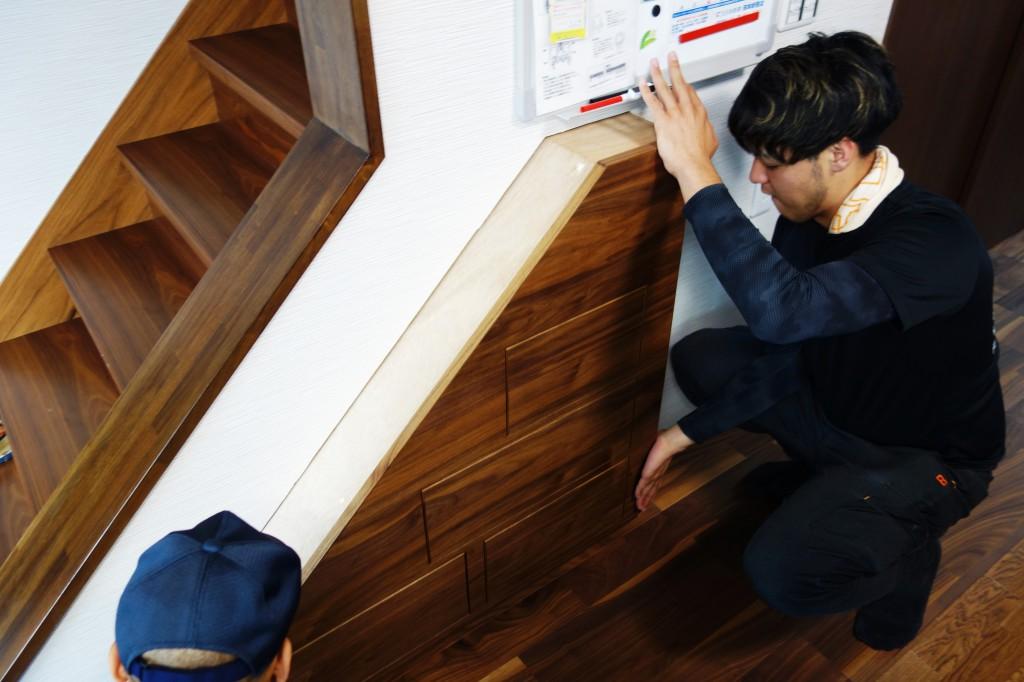 富山県・石川県のミヤモト家具SOLIDで特注家具を依頼する (3)