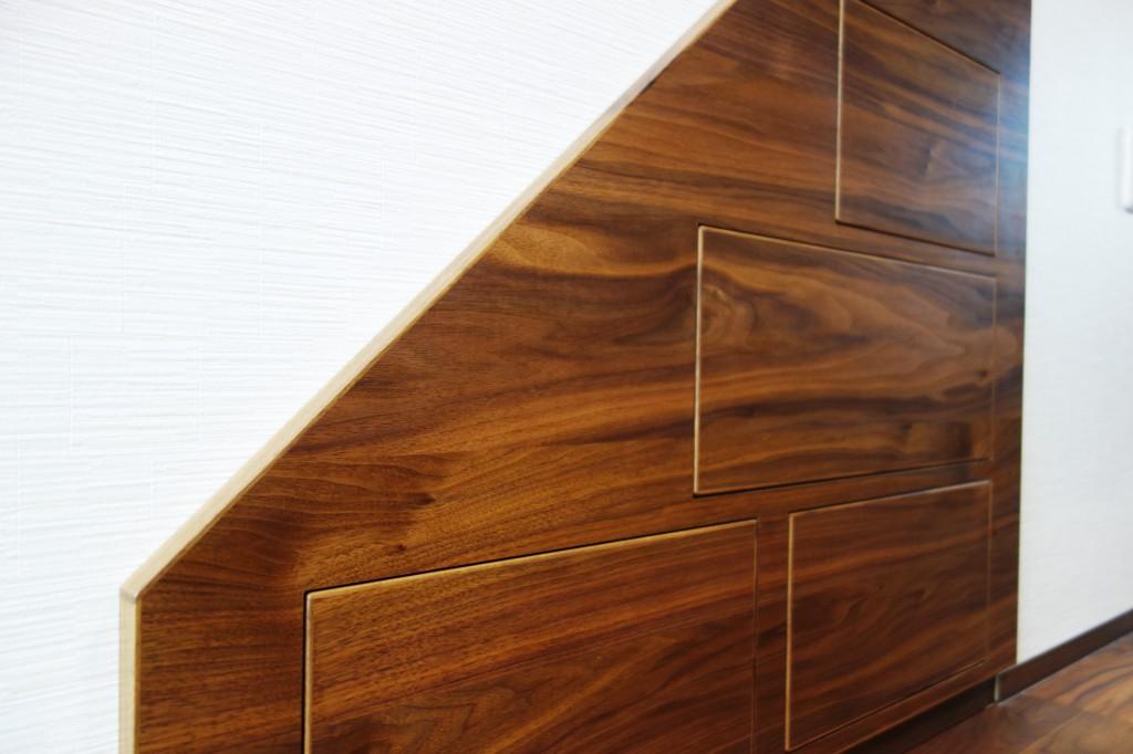 富山県・石川県のミヤモト家具SOLIDで特注家具を依頼する (8)