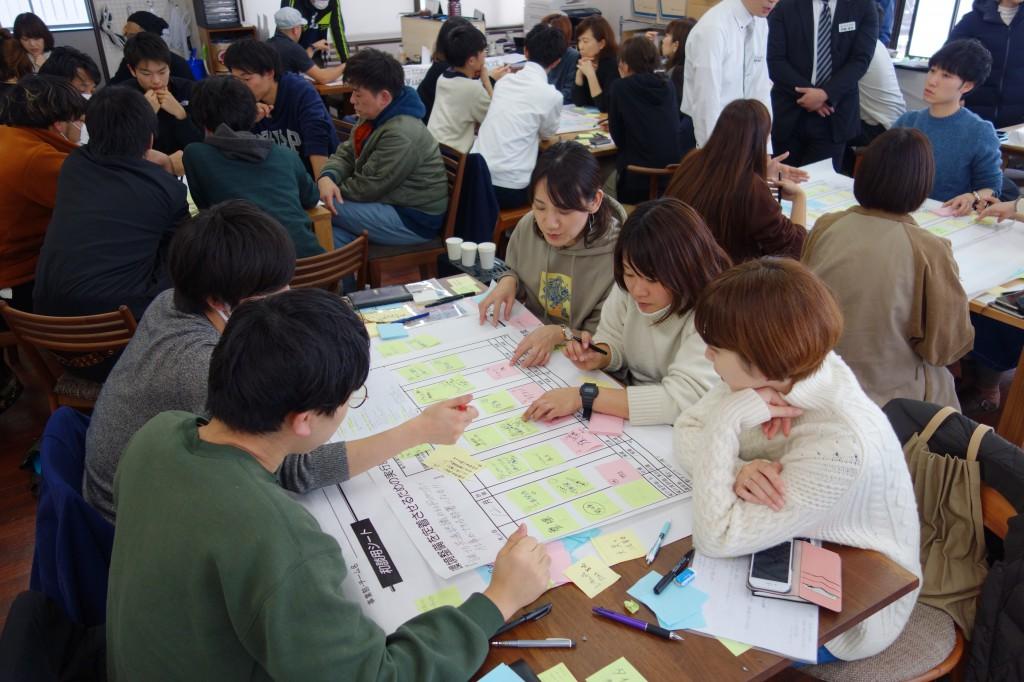 ミヤモト家具の社風・取り組み・社員 (10)
