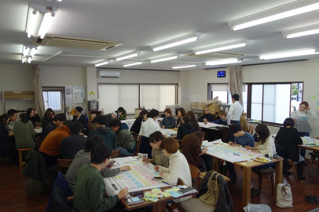 ミヤモト家具の社風・取り組み・社員 (13)
