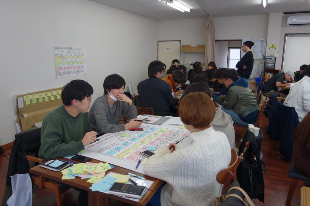 ミヤモト家具の社風・取り組み・社員 (15)