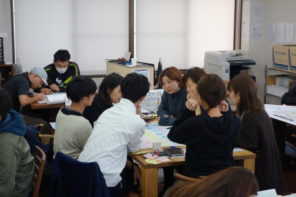 ミヤモト家具の社風・取り組み・社員 (16)