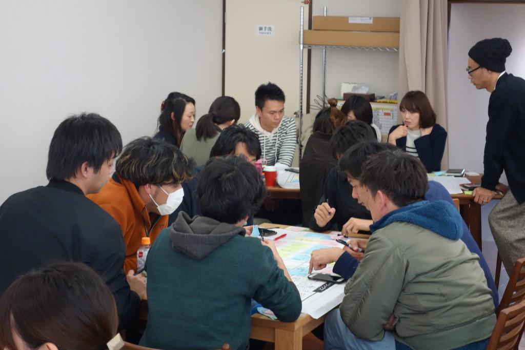 ミヤモト家具の社風・取り組み・社員 (18)
