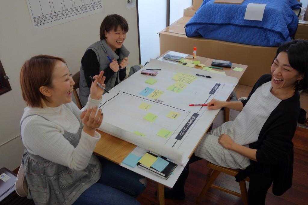 ミヤモト家具の社風・取り組み・社員 (4)