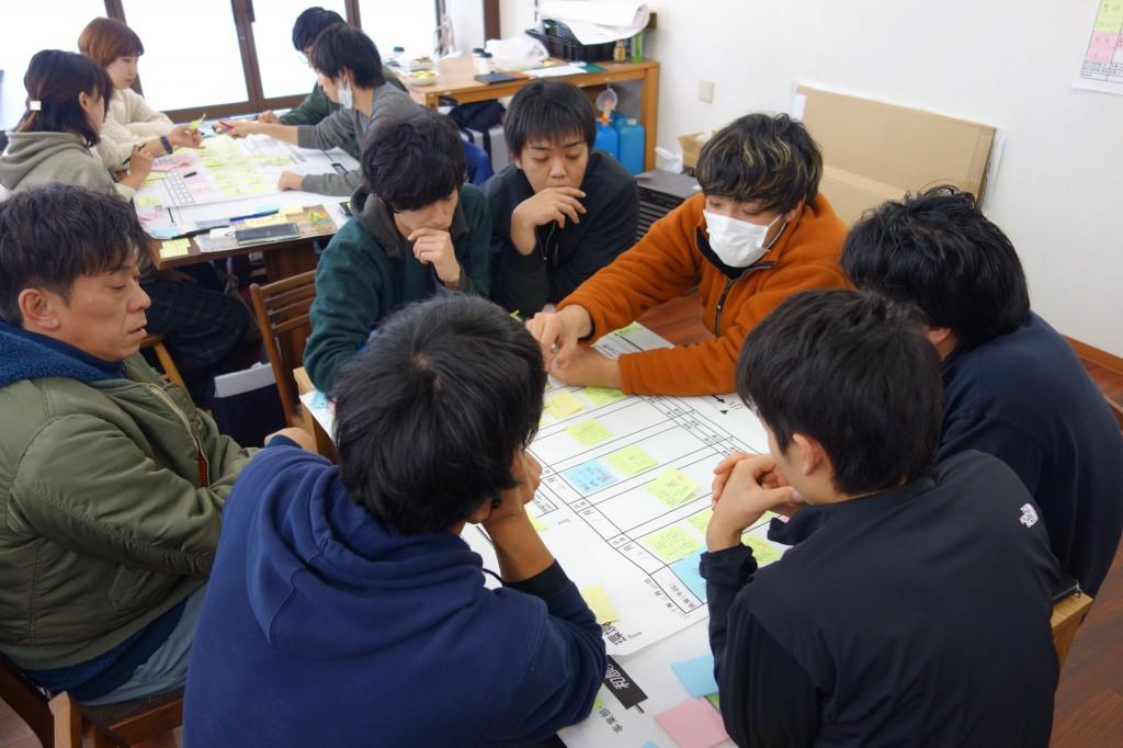 ミヤモト家具の社風・取り組み・社員 (9)