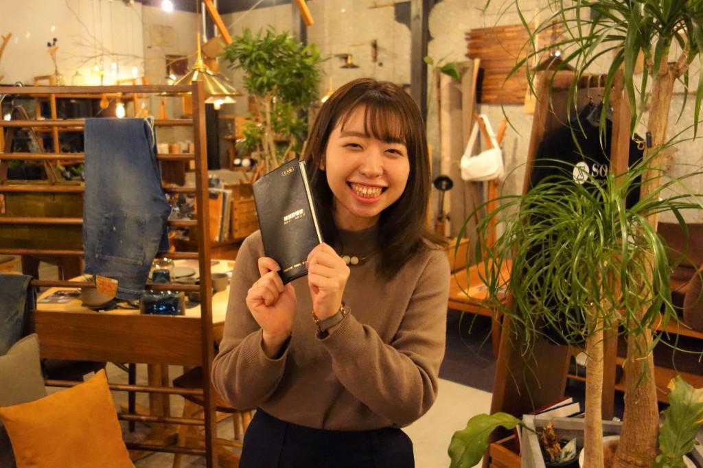富山 ミヤモト家具 SOLID金沢 最高に素敵な社員達 (2)