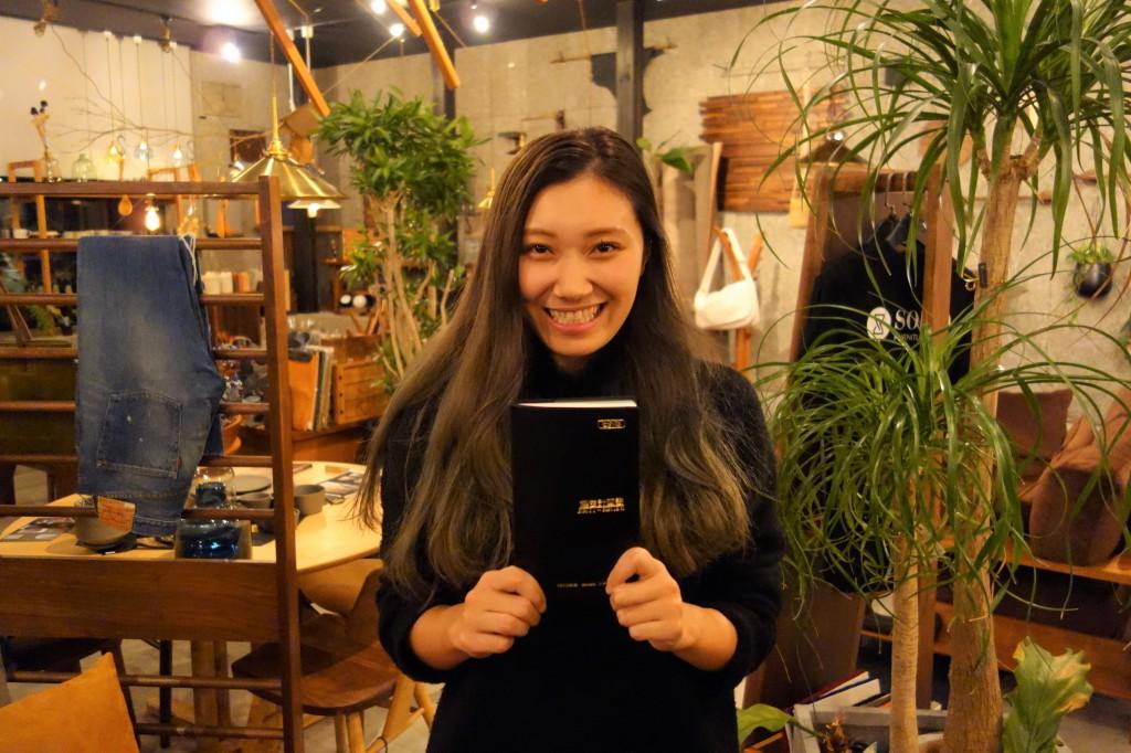 富山 ミヤモト家具 SOLID金沢 最高に素敵な社員達 (3)