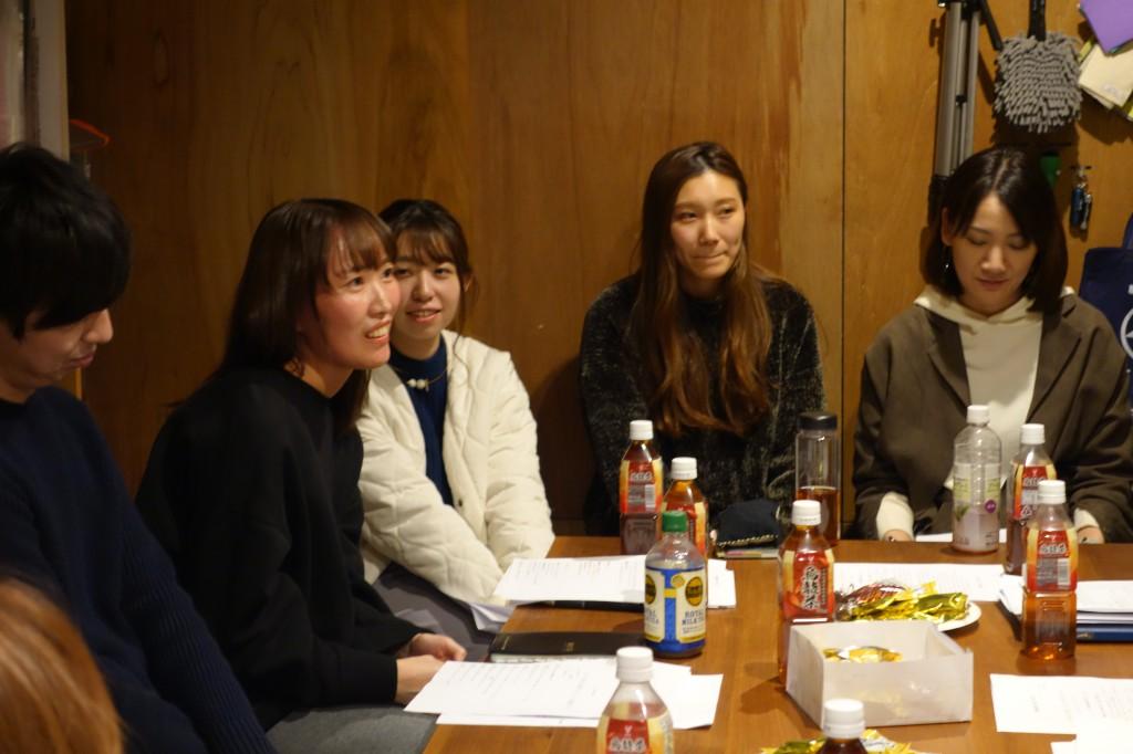 理念研修最終日 ナガノ吉村所長・齋藤・圓山 ミヤモト家具 (14)