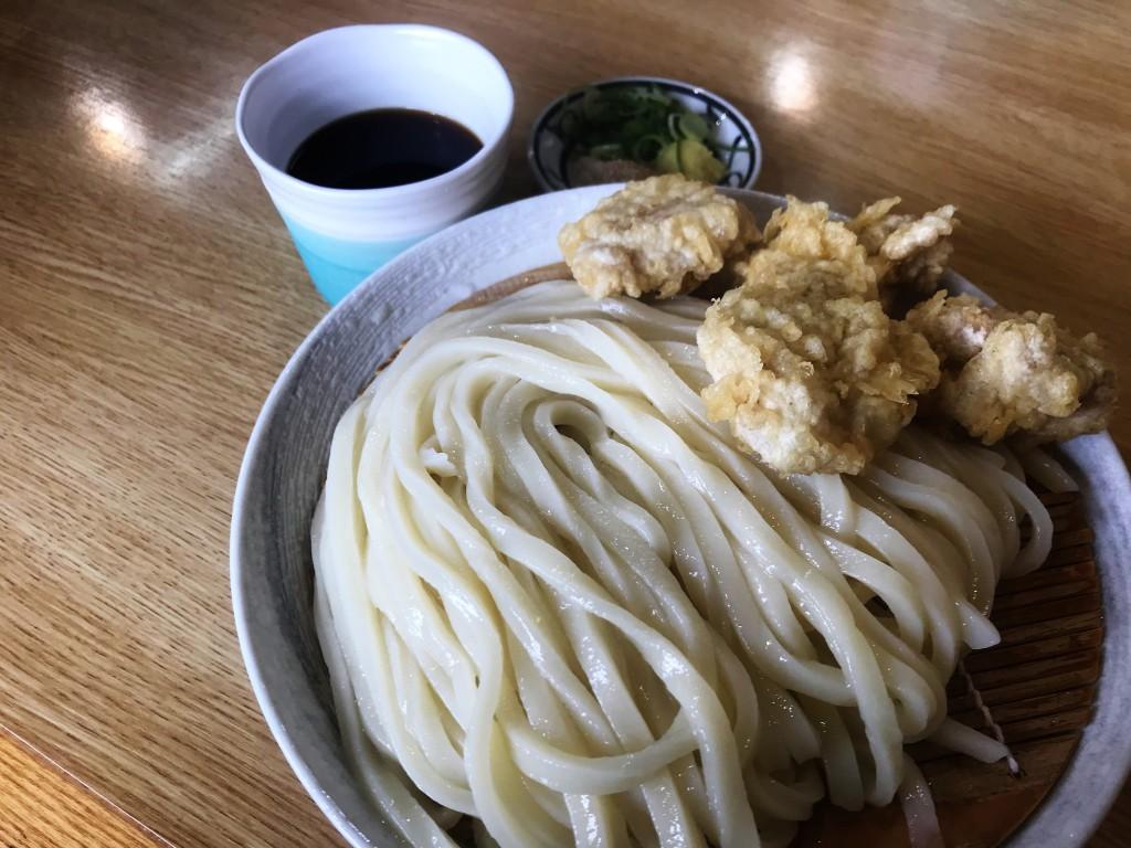 SOLID TAKAMATSU × SOLID富山・金沢 ミヤモト家具 (10)