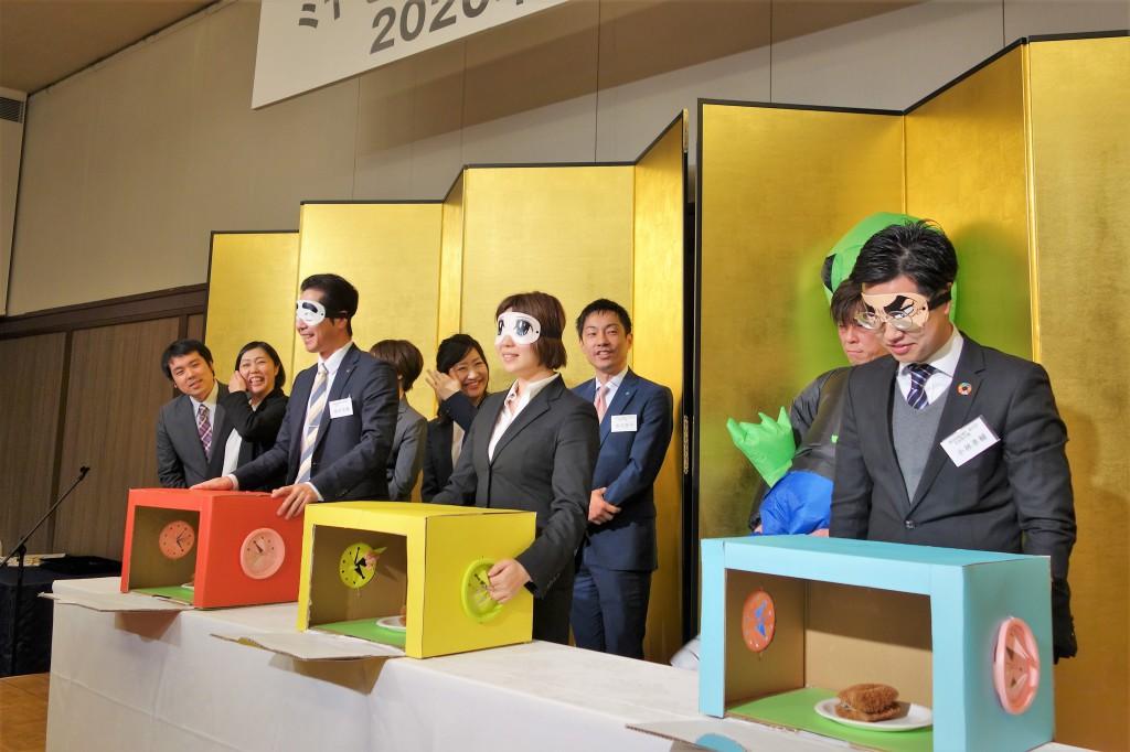 ミヤモト家具 経営計画発表会2020 社員 (56)