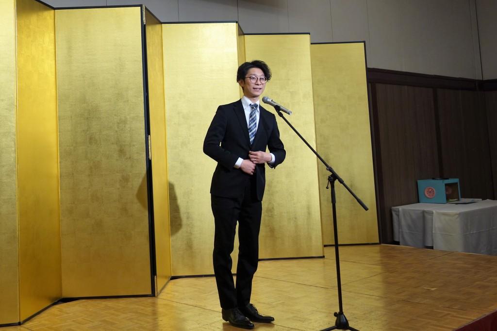 ミヤモト家具 経営計画発表会2020 社員 (68)