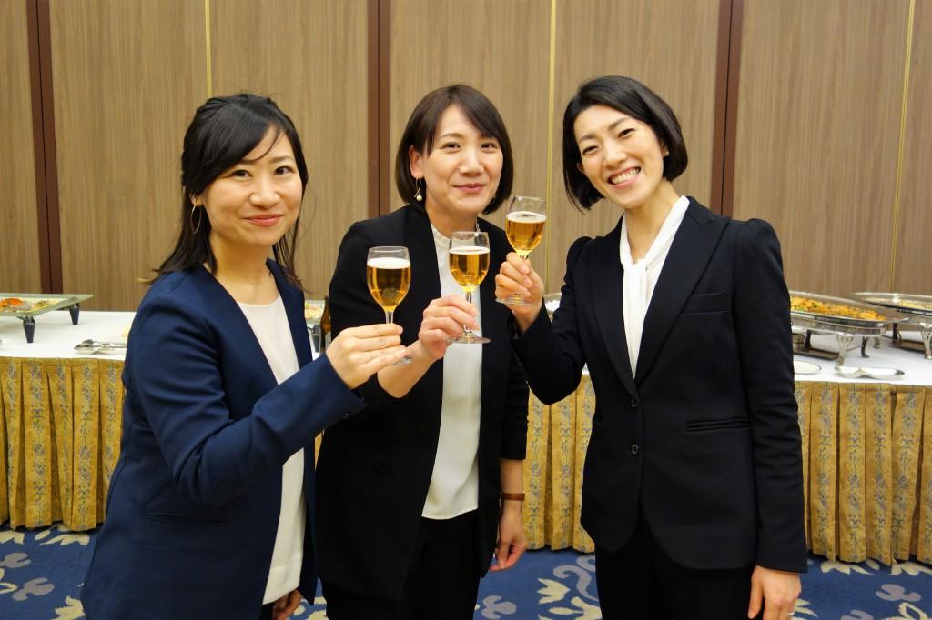 ミヤモト家具 経営計画発表会2020 社員 (72)