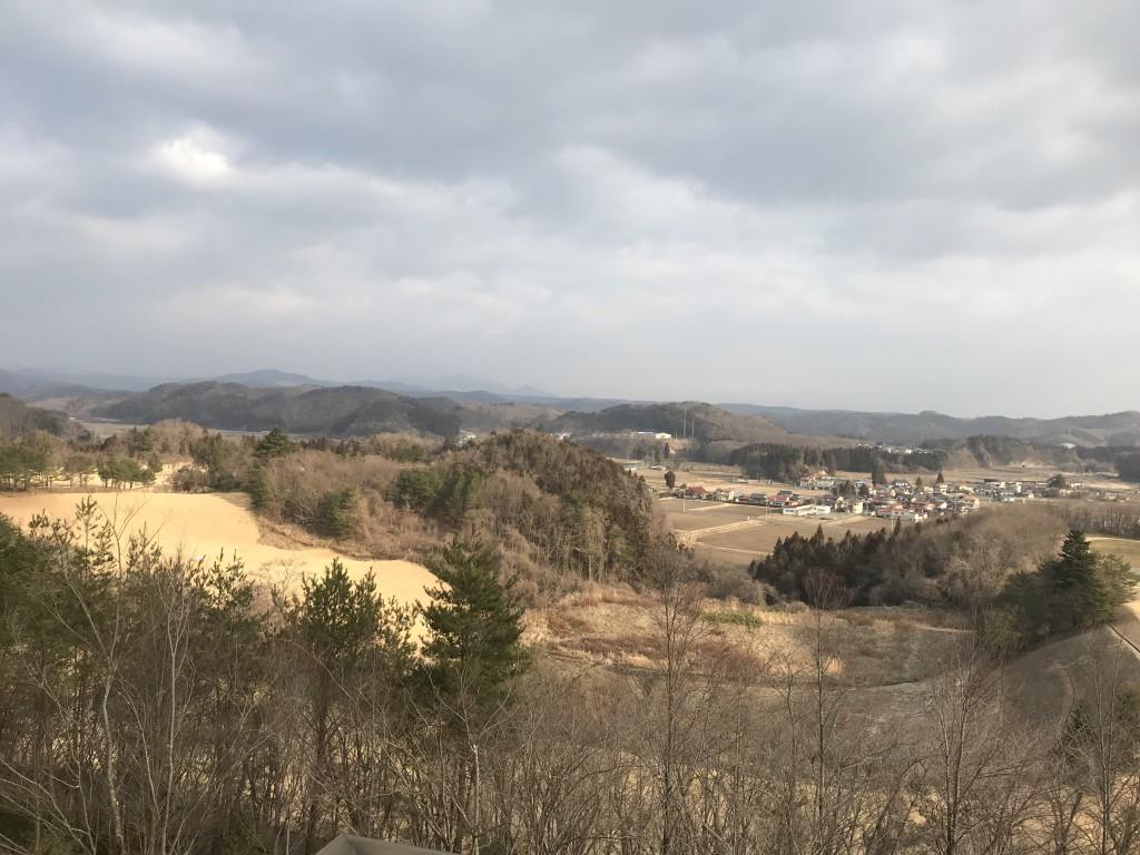 福島出張2020.02.28 (1)