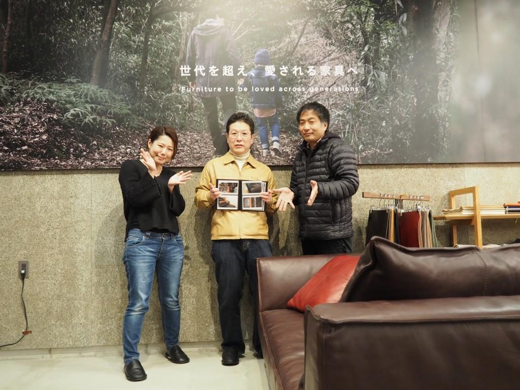 SOLID大阪 オープンしました! (12)