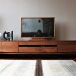 ミヤモト家具でテレビボードを買いに行こう!