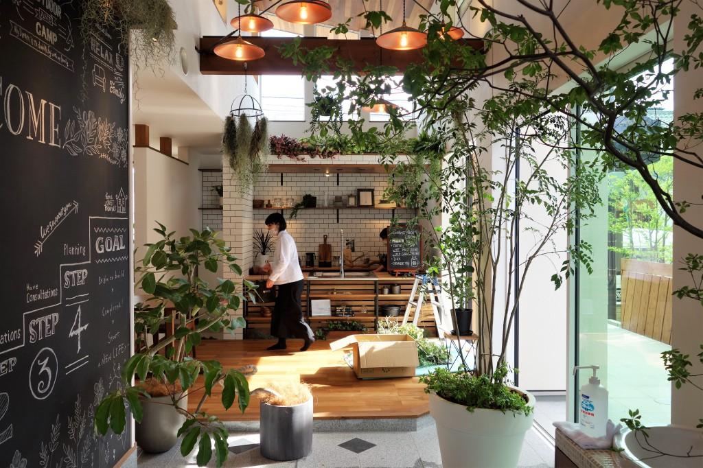 タカノホーム 高岡ジュ―トピア展示場×ミヤモト家具 富山 (37)
